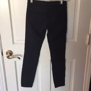 Tilly's Bottoms - Tilly's girls RSQ jeans miami jegging size 14